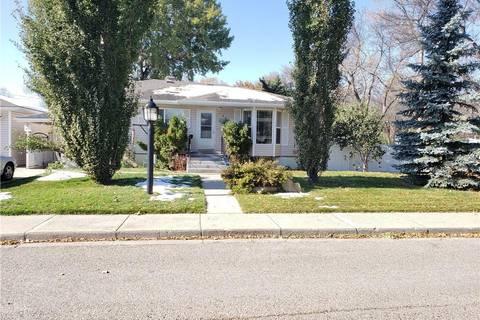 House for sale at 1204 15 St S Lethbridge Alberta - MLS: LD0180677
