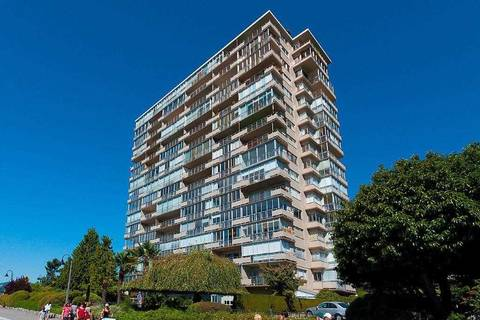 1204 - 150 24th Street, West Vancouver | Image 1