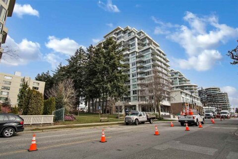 Condo for sale at 15165 Thrift Ave Unit 1204 White Rock British Columbia - MLS: R2529409
