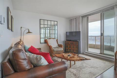 Condo for sale at 1625 Hornby St Unit 1204 Vancouver British Columbia - MLS: R2426345