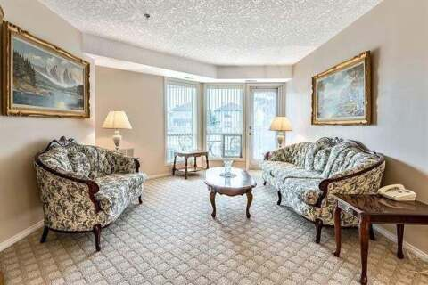 Condo for sale at 1818 Simcoe Blvd Southwest Unit 1204 Calgary Alberta - MLS: C4297365