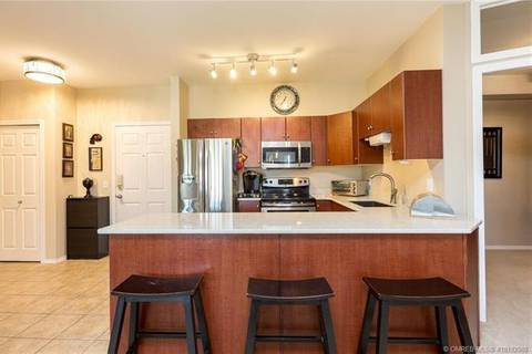 Condo for sale at 1875 Country Club Dr Unit 1204 Kelowna British Columbia - MLS: 10182980