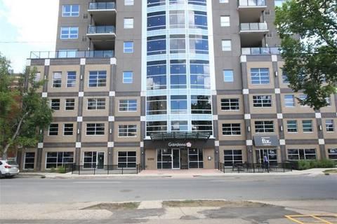 1204 - 2055 Rose Street, Regina | Image 2