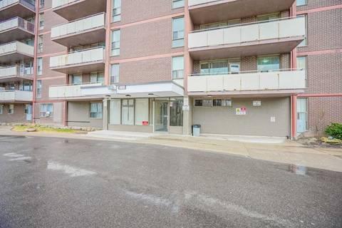 Condo for sale at 235 Grandravine Dr Unit 1204 Toronto Ontario - MLS: W4733024