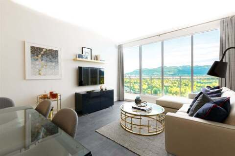 Condo for sale at 2435 Kingsway  Unit 1204 Vancouver British Columbia - MLS: R2507799