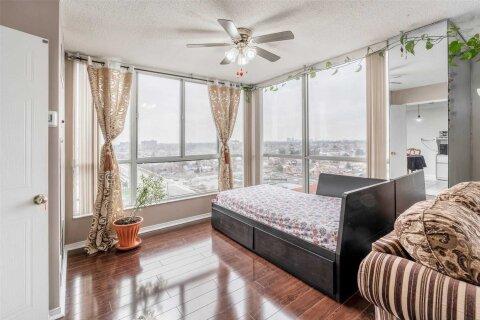Condo for sale at 2901 Kipling Ave Unit 1204 Toronto Ontario - MLS: W4987678
