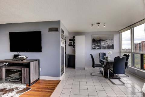 Condo for sale at 3 Rowntree Rd Unit 1204 Toronto Ontario - MLS: W4943109