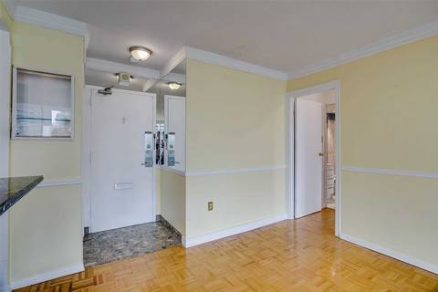 Condo for sale at 30 Gloucester St Unit 1204 Toronto Ontario - MLS: C4607962