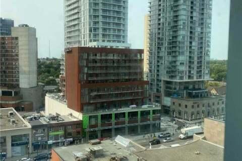 Apartment for rent at 30 Roehampton Ave Unit 1204 Toronto Ontario - MLS: C4832144