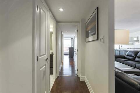 Condo for sale at 30 Wellington St Unit 1204 Toronto Ontario - MLS: C4945687