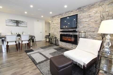 Condo for sale at 301 Frances Ave Unit 1204 Hamilton Ontario - MLS: X4763666