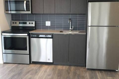 Apartment for rent at 3237 Bayview Ave Unit 1204 Toronto Ontario - MLS: C4671889
