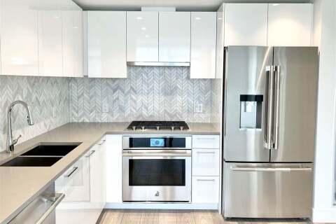 Condo for sale at 3581 Kent Avenue North  E Unit 1204 Vancouver British Columbia - MLS: R2496496