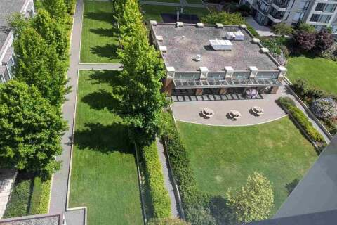 Condo for sale at 4118 Dawson St Unit 1204 Burnaby British Columbia - MLS: R2483785