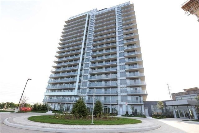 Removed: 1204 - 4633 Glen Erin Drive, Mississauga, ON - Removed on 2017-12-09 04:57:23