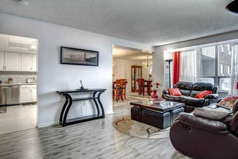 Condo for sale at 5 Old Sheppard Ave Unit 1204 Toronto Ontario - MLS: C4641433