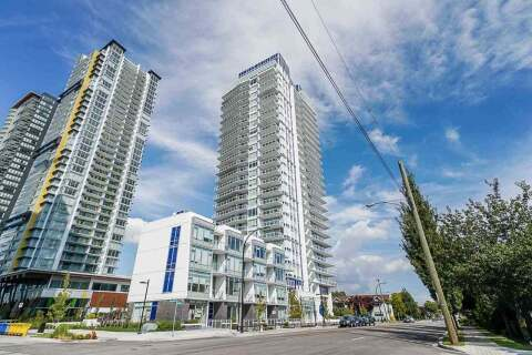 Condo for sale at 5051 Imperial St Unit 1204 Burnaby British Columbia - MLS: R2490770