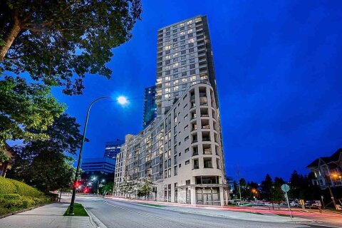 Condo for sale at 5470 Ormidale St Unit 1204 Vancouver British Columbia - MLS: R2519785