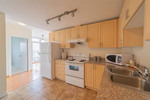 Condo for sale at 6133 Buswell St Unit 1204 Richmond British Columbia - MLS: R2428920