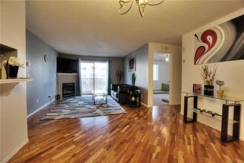 Condo for sale at 6224 17 Ave Southeast Unit 1204 Calgary Alberta - MLS: C4272886
