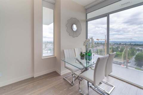 Condo for sale at 6383 Mckay Ave Unit 1204 Burnaby British Columbia - MLS: R2469304
