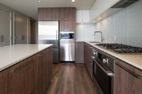 Condo for sale at 680 Seylynn Cres Unit 1204 North Vancouver British Columbia - MLS: R2434221