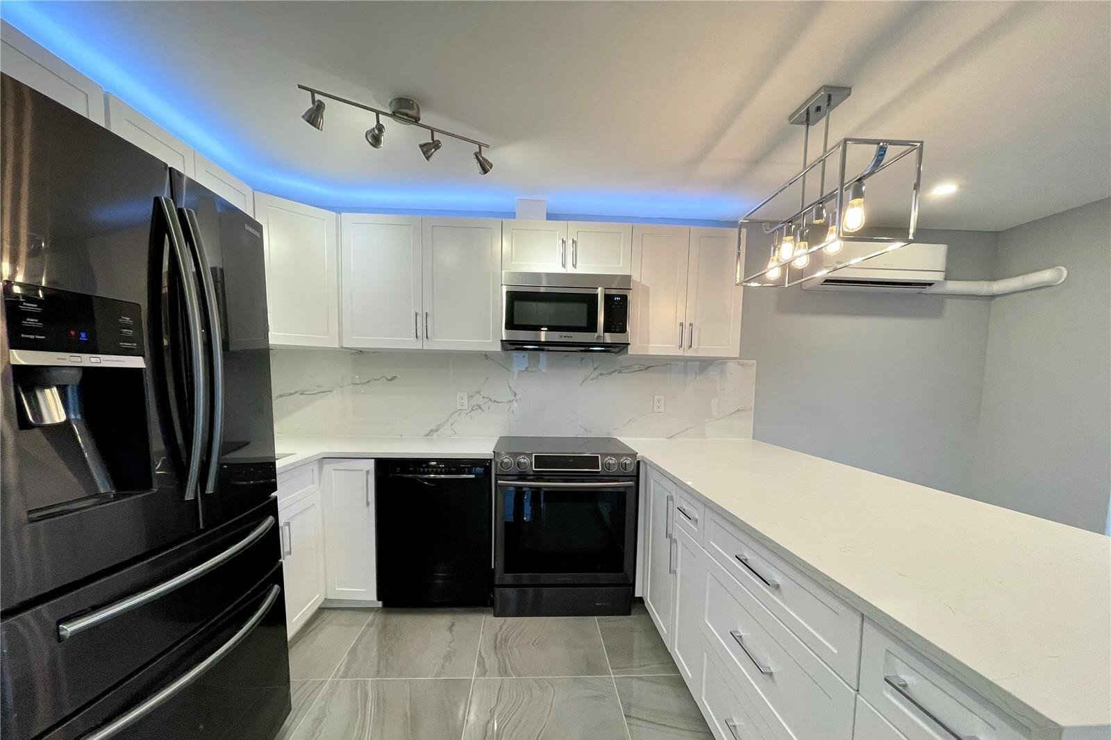 Condo for sale at 737 Leon Ave Unit 1204 Kelowna British Columbia - MLS: 10217777