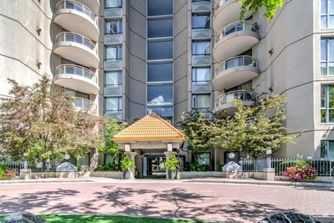 Condo for sale at 804 3 Ave Southwest Unit 1204 Calgary Alberta - MLS: C4255566