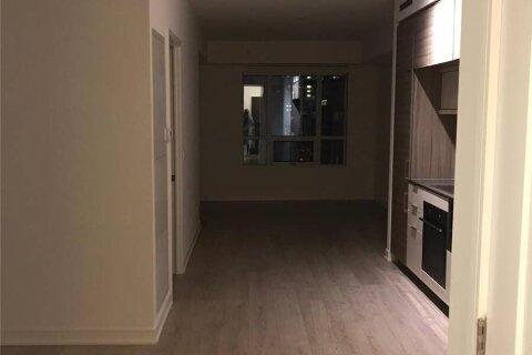 1204 - 88 Scott Street, Toronto   Image 1