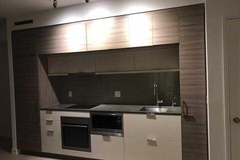 Apartment for rent at 88 Scott St Unit 1204 Toronto Ontario - MLS: C4996740