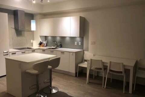 Apartment for rent at 9 Bogert Ave Unit 1204 Toronto Ontario - MLS: C4825029