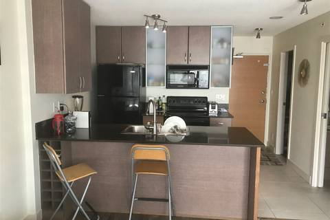 Condo for sale at 977 Mainland St Unit 1204 Vancouver British Columbia - MLS: R2432515