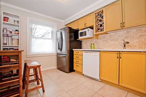 Townhouse for sale at 1204 Southdale Ave Oshawa Ontario - MLS: E4423831