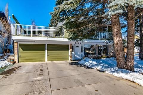1204 Varsity Estates Road Northwest, Calgary | Image 2