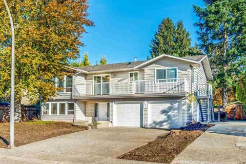 House for sale at 12040 188a St Pitt Meadows British Columbia - MLS: R2517684