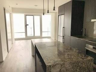 Apartment for rent at 1 Bloor St Unit 1205 Toronto Ontario - MLS: C4489297