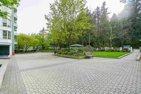 Condo for sale at 10082 148 St Unit 1205 Surrey British Columbia - MLS: R2381877