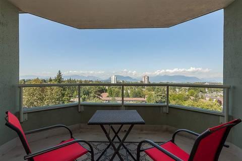 Condo for sale at 10082 148 St Unit 1205 Surrey British Columbia - MLS: R2396771