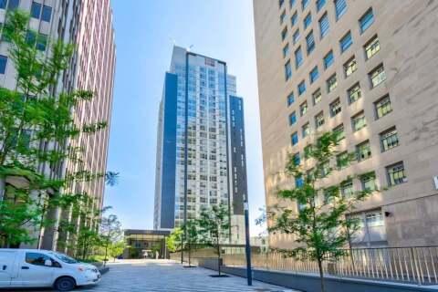 Apartment for rent at 101 St Clair Ave Unit 1205 Toronto Ontario - MLS: C4928934
