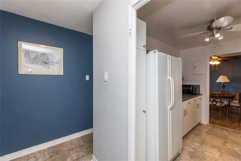 Condo for sale at 1025 Richmond Rd Unit 1205 Ottawa Ontario - MLS: 1159856