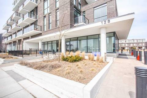 Apartment for rent at 128 Fairview Mall Dr Unit 1205 Toronto Ontario - MLS: C4638356