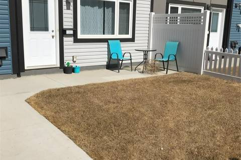 Townhouse for sale at 130 Marlatte Cres Unit 1205 Saskatoon Saskatchewan - MLS: SK766263