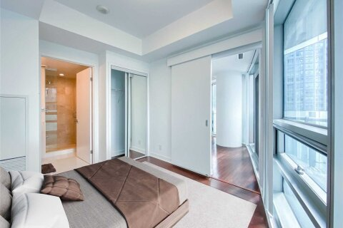 Condo for sale at 14 York St Unit 1205 Toronto Ontario - MLS: C4992075