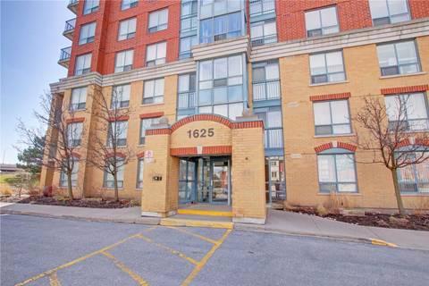 Condo for sale at 1625 Pickering Pkwy Unit 1205 Pickering Ontario - MLS: E4746144