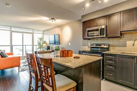 Residential property for sale at 1940 Ironstone Dr Unit 1205 Burlington Ontario - MLS: W4391351