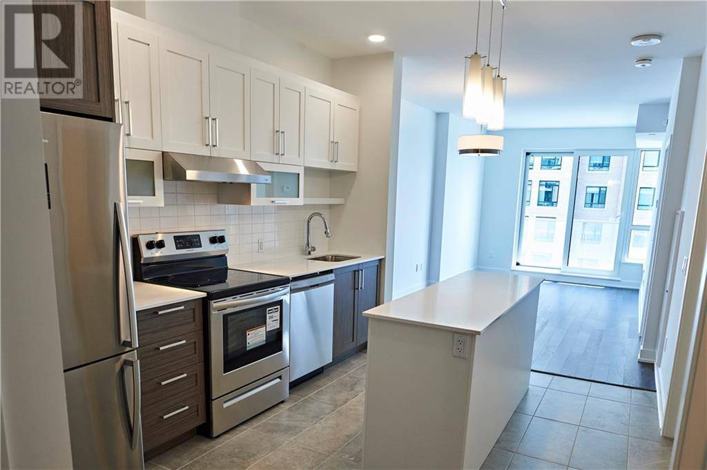 Condo for sale at 200 Inlet Pt Unit 1205 Orleans Ontario - MLS: 1158156