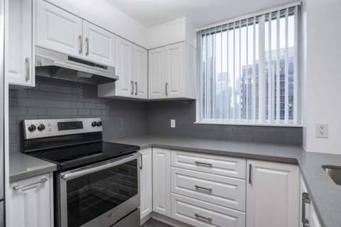 Apartment for rent at 23 Hollywood Ave Unit 1205 Toronto Ontario - MLS: C4679182
