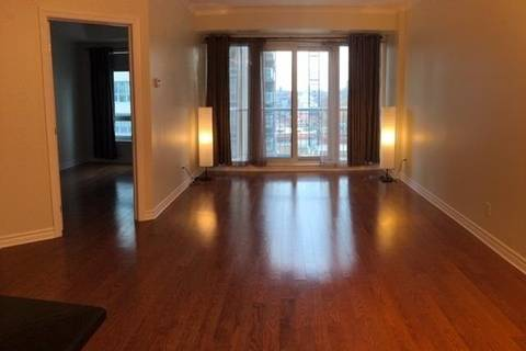 Apartment for rent at 234 Rideau St Unit 1205 Ottawa Ontario - MLS: X4626251