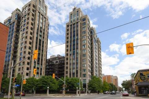 Condo for sale at 245 Kent St Unit 1205 Ottawa Ontario - MLS: 1193497