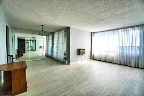 Condo for sale at 2542 Argyle Rd Unit 1205 Mississauga Ontario - MLS: W4606434
